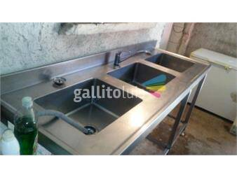 https://www.gallito.com.uy/mesada-en-acero-inoxidable-3-piletas-productos-19365604