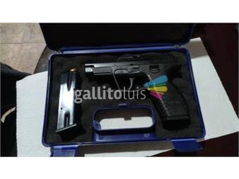 https://www.gallito.com.uy/pistola-9mm-cz-modelo-110-polimero-c-nueva-productos-19370665
