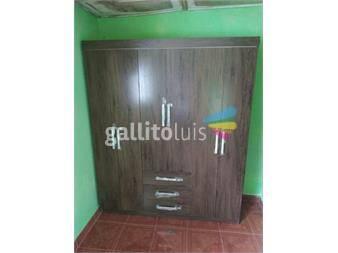 https://www.gallito.com.uy/armador-de-muebles-en-mdp-y-mdf-servicios-19373045