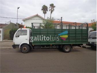 https://www.gallito.com.uy/camion-aeolus-cummins-1063-carga-5400k-19379848