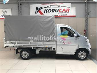 https://www.gallito.com.uy/chana-cargo-pick-upchana-star-pick-up-con-lona-2020-solo-900-19379956