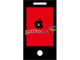 https://www.gallito.com.uy/robotica-iphone-servicio-tecnica-venta-celelres-servicios-19380035