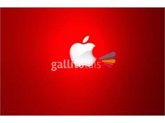 https://www.gallito.com.uy/robotica-iphone-servicio-tecnica-servicios-19380035