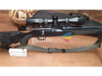 https://www.gallito.com.uy/vendo-rifle-marlin-223-productos-19380446