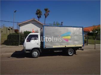 https://www.gallito.com.uy/camion-en-muy-buen-estado-14084842