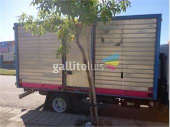 https://www.gallito.com.uy/furgon-aluminio-productos-19384309