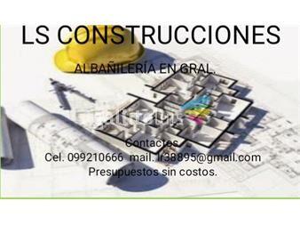 https://www.gallito.com.uy/construccion-servicios-19384672