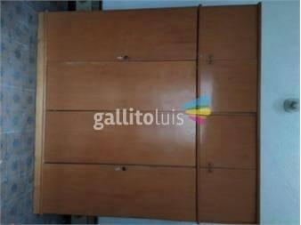 https://www.gallito.com.uy/placard-en-guatambu-productos-19384732