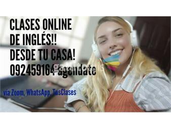 https://www.gallito.com.uy/ingles-desde-tu-casa-agendate-servicios-19386324