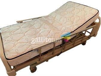 https://www.gallito.com.uy/cama-articulable-ortopedica-electrica-productos-19385875