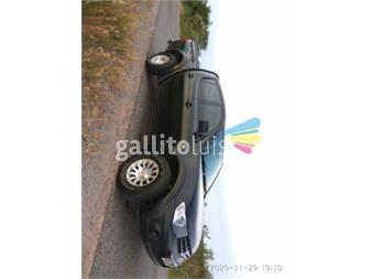 https://www.gallito.com.uy/vendo-mitsubishi-l200-nafta-24-doble-cabina-19386523