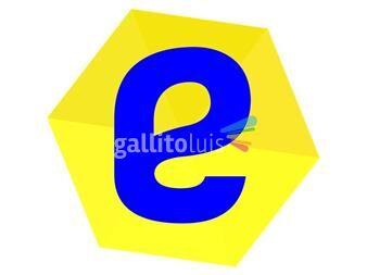 https://www.gallito.com.uy/espuy-agencia-de-publicidad-paginas-web-marketing-servicios-19392139