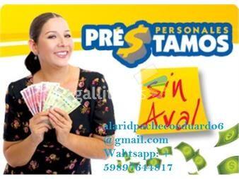 https://www.gallito.com.uy/prestamo-whatsapp;-093746116-servicios-19392985