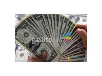 https://www.gallito.com.uy/necesita-presta-whatsapp;-093746116-servicios-19392986