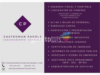 https://www.gallito.com.uy/cp-asesoramiento-contable-servicios-19396295