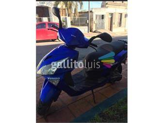 https://www.gallito.com.uy/vendo-moto-yumbo-scooter-unica-dueña-casi-sin-uso-19396707