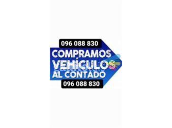 https://www.gallito.com.uy/compramos-autos-con-deuda-o-al-dia-de-patente-con-embargo-19396821