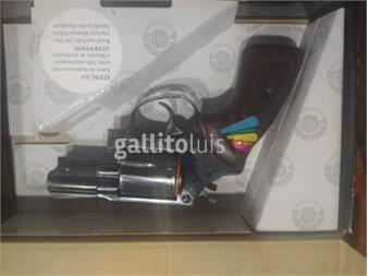 https://www.gallito.com.uy/revolver-taurus-calibre-38-productos-19398922