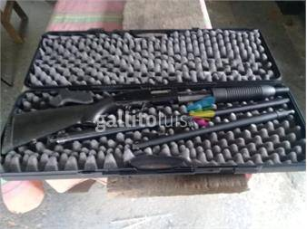 https://www.gallito.com.uy/escopeta-mauser-calibre-16-de-trombon-productos-19401145