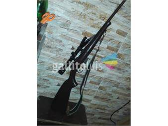 https://www.gallito.com.uy/solo-vendo-rifle-22-mag-cz-brno-productos-19401146