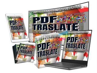 https://www.gallito.com.uy/traduccion-documentos-sin-perder-formato-servicios-19404590