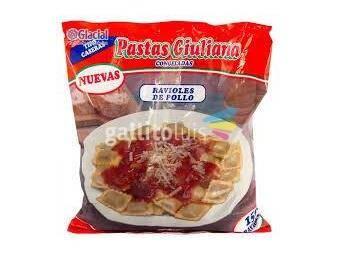 https://www.gallito.com.uy/ventas-de-productos-giuliana-y-oasis-para-particulares-productos-19406103