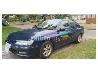 https://www.gallito.com.uy/traslados-chofer-con-vehiculo-propio-servicios-19406154
