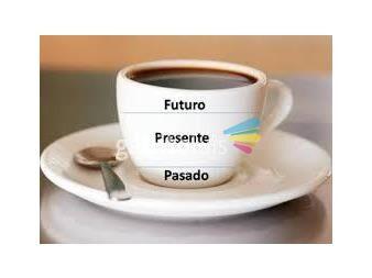 https://www.gallito.com.uy/lectura-de-la-borra-del-cafe-cafeomancia-servicios-19406183