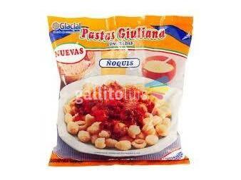 https://www.gallito.com.uy/atencion-comerciantes-y-quioscos-productos-giuliana-y-oasis-servicios-19406189