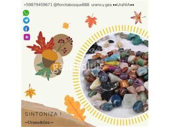 https://www.gallito.com.uy/piedras-gemas-cristales-en-variedad-servicios-19406428