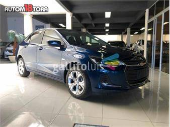 https://www.gallito.com.uy/chevrolet-onix-premier-plus-turbo-2020-19407411