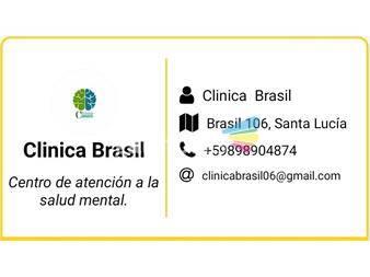 https://www.gallito.com.uy/centro-de-atencion-a-la-salud-mental-servicios-19407386