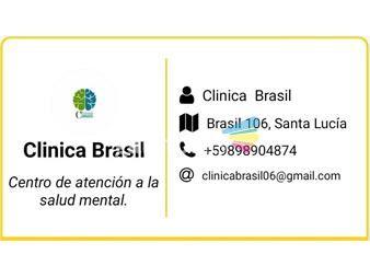 https://www.gallito.com.uy/centro-de-atencion-a-la-salud-mental-servicios-19407515