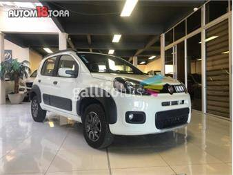 https://www.gallito.com.uy/fiat-uno-1-4-way-2013-19408187