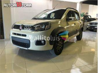 https://www.gallito.com.uy/fiat-uno-way-lx-2016-19408394