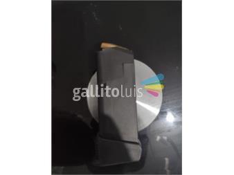 https://www.gallito.com.uy/extensor-para-cargador-glock-pistola-productos-19422558