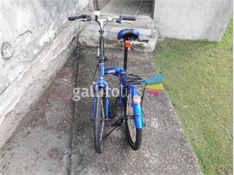 https://www.gallito.com.uy/bicicleta-plegable-verado-productos-19425464