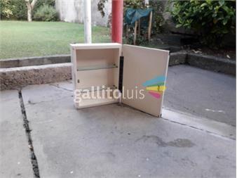 https://www.gallito.com.uy/botiquin-con-espejo-productos-19425477