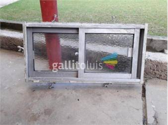https://www.gallito.com.uy/ventana-aluminio-0-80-x-0-40-productos-19425505
