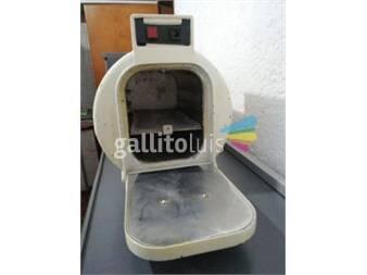 https://www.gallito.com.uy/horno-esterilizador-chico-consultorio-odontologico-productos-19425849