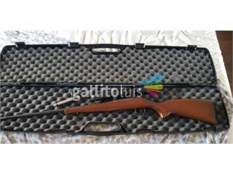 https://www.gallito.com.uy/rifle-brno-calibre-22-con-bushnell-trophy-4-12-40-estuche-productos-19425972