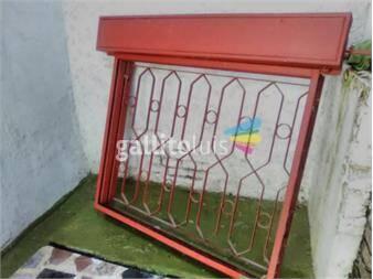https://www.gallito.com.uy/ventana-de-chapa-con-rejas-persiana-corrediza-muy-bien-productos-19432663