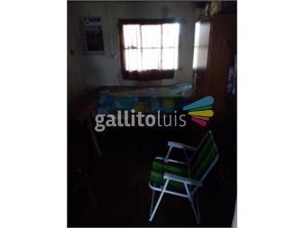 https://www.gallito.com.uy/dormitorio-por-dia-o-por-noche-servicios-19438536