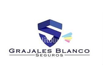 https://www.gallito.com.uy/compro-cartera-de-seguros-pago-contado-servicios-19439242
