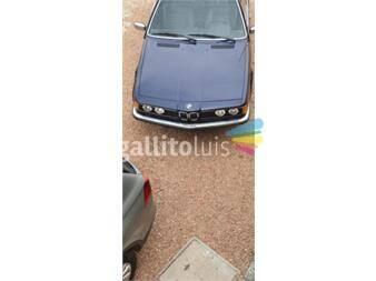 https://www.gallito.com.uy/633-csi-coupe-impecable-19438307