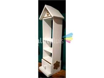 https://www.gallito.com.uy/repisa-casita-de-muñecas-productos-19439523