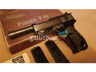 https://www.gallito.com.uy/walther-p38-9mm-parabelum-productos-19439700