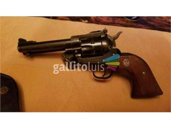 https://www.gallito.com.uy/ruger-new-model-cal-22-single-six-productos-19439820