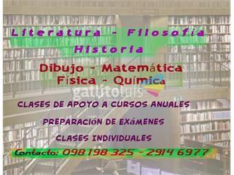 https://www.gallito.com.uy/quimica-fisica-matematica-literatura-dibu-servicios-16346938