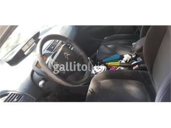https://www.gallito.com.uy/citroen-c4-2009-automatico-19444638